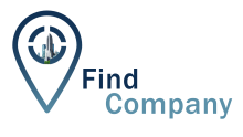 FindCompany Logo